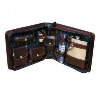 Пикник - Несессеры и Подарочные наборы охота, отдых, рыбалка.